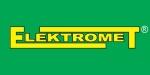 Elektromet logo