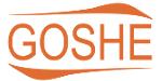 Goshe logo
