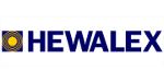Hewalex logo