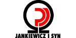 Jankiewicz logo