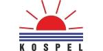 Kospel logo