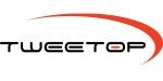 Tweetop logo