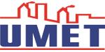 Umet logo