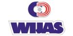 Wijas logo