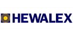 hewalex-logo