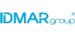 idmar-logo