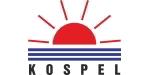 kospel-logo