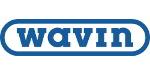 wavin-logo