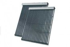 solary Biawar