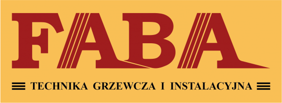 logo-faba-TGiI-master-semi-transparent