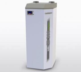 Elektromet HP intelligent WGJ 300