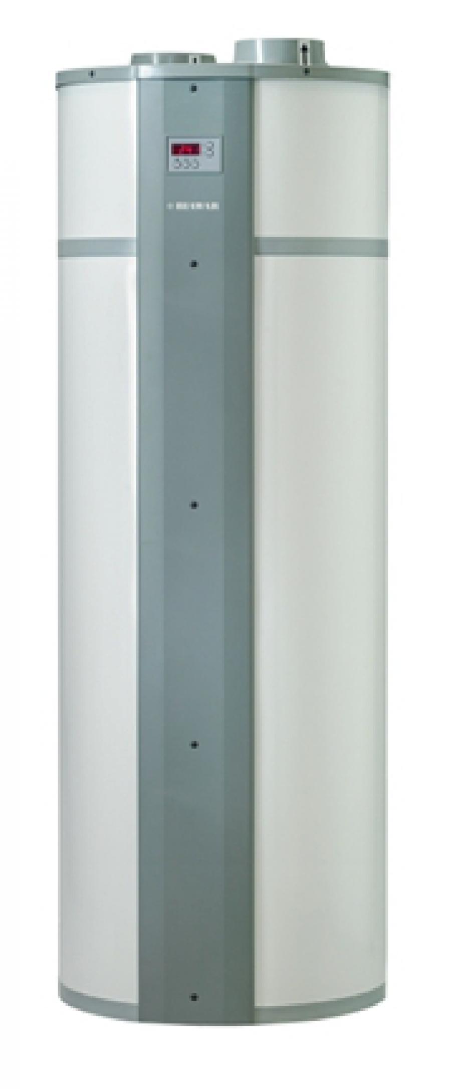 OW-PC 270.1R
