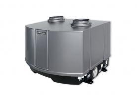 Hewalex Pomp0a ciepła PCWU 2,5 kW