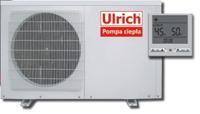 Ulrich HitPump Wasser 3,0