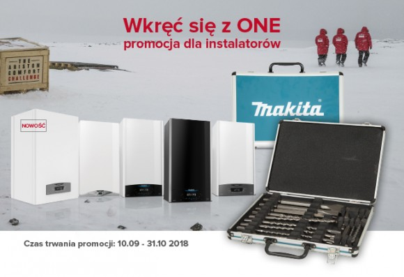2018-plakat-wiertla-makita-do-newslettera