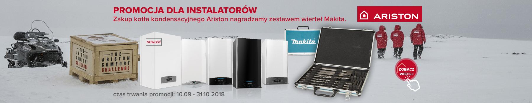 promocja-wiertla-makita-baner-www-v1