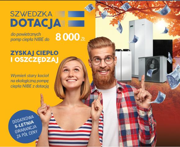 Szwedzka_dotacja